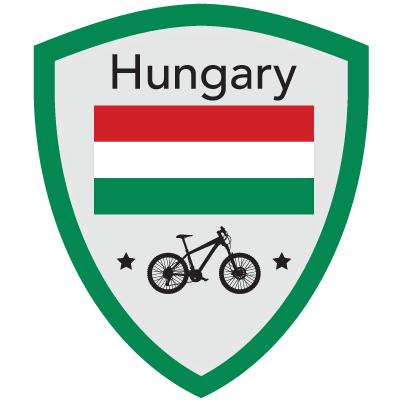 Hungary Rider