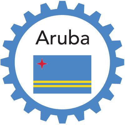 Aruba Rider
