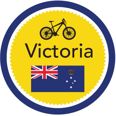 Victoria Rider