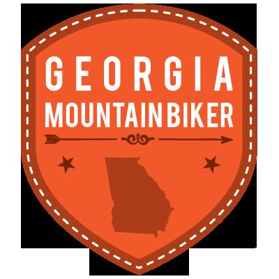 Georgia Rider