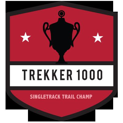 Trekker 1000