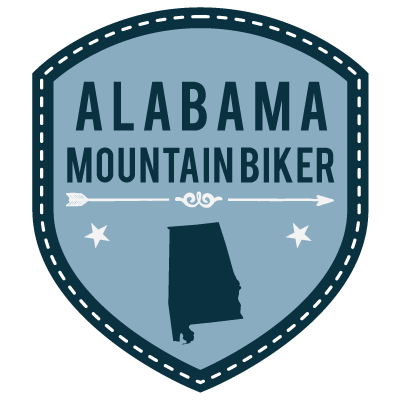Alabama Rider
