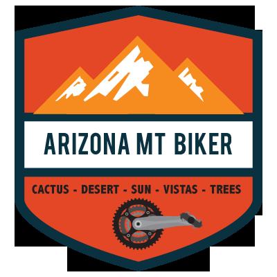 Arizona Rider