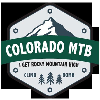 Colorado Rider