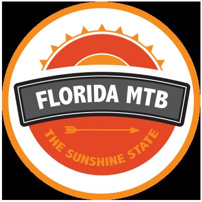 Florida Rider