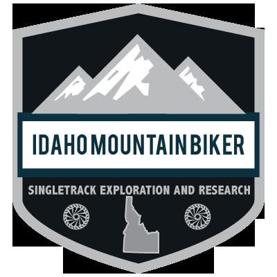Idaho Rider