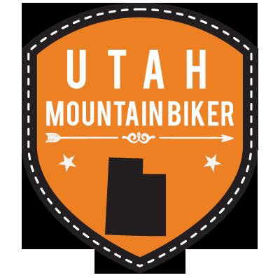 Utah Rider