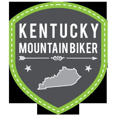 Kentucky Rider