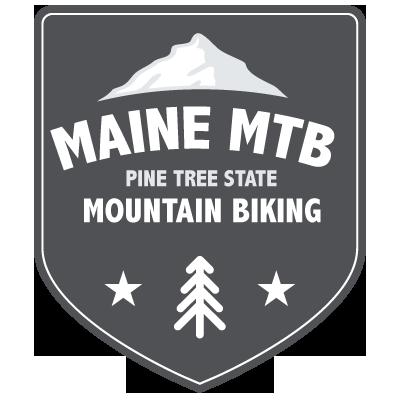 Maine Rider