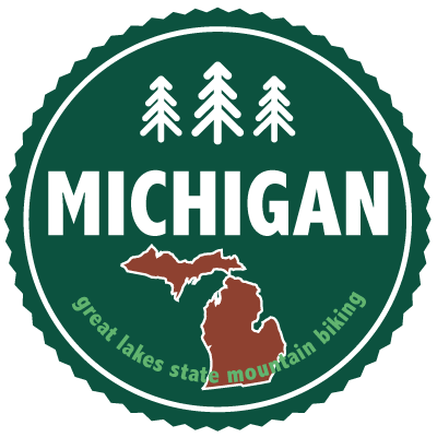 Michigan Rider