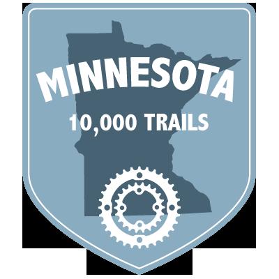 Minnesota Rider