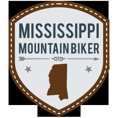 Mississippi Rider