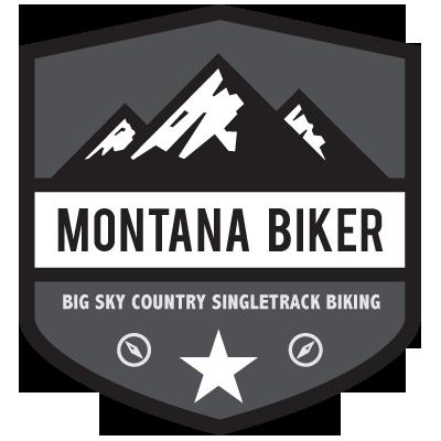 Montana Rider
