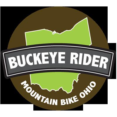 Ohio Rider