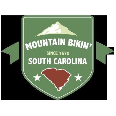 South Carolina Rider