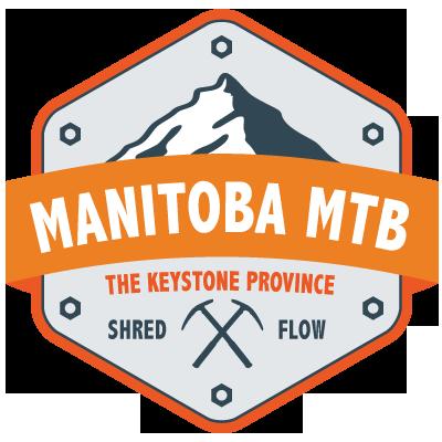 Manitoba Rider