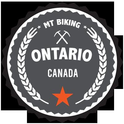Ontario Rider