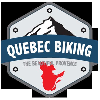 Quebec Rider