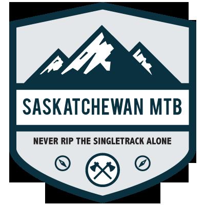 Saskatchewan Rider