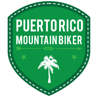 Puerto Rico Rider