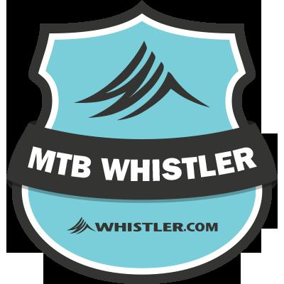 MTB Whistler