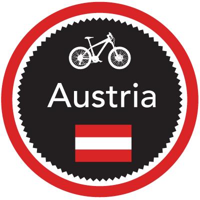 Austria Rider