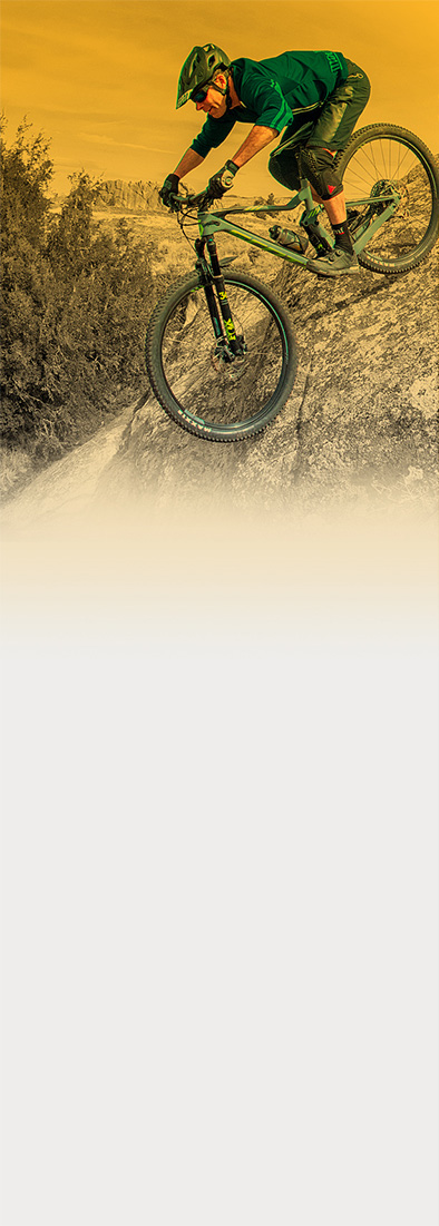 Seth's Bike Hacks, Author at Singletracks Mountain Bike News