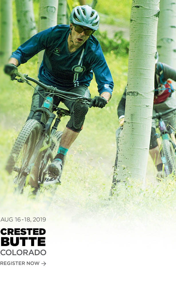 a63875e0ed8 Top 10 Best Mountain Bike Destinations East of the Rockies ...